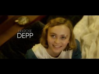 PLANETARIUM : Lily-Rose Depp, Natalie Portman bande-annonce VOSTFR