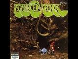 BANDA Aardvark  ALBUM Aardvark  ANO 1970 (Inglaterra)