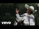 Mexico- Pedro Fernández - Acaríciame El Corazón