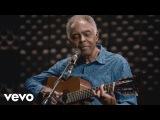 Gilberto Gil - Rosa Morena