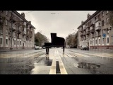 Машина Времени - Однажды (Official Video)