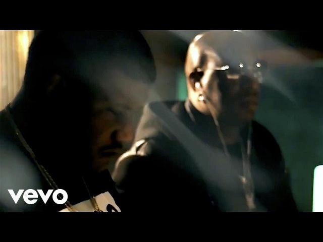 Rich Gang feat. Derez, Kutta, NENO - Most of them