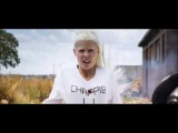 Cookie Thumper (OST Робот по имени Чаппи) - Die Antwoord