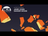 Jamie Jones - Danger Mouse
