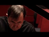 Beethoven Klaviersonate f-Moll op. 57 (Appassionata)