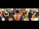 Jo Pyaar Karta Hai - Yeh Raaste Hain Pyaar Ke - Ajay Devgn, Madhuri Dixit Preity Zinta