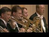 Richard Wagner Ride of the Valkyries (Berliner Philharmoniker, Daniel Barenboim)