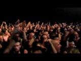 Hocico - Bizarre Words Live HD