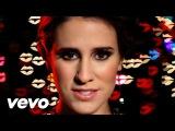 DEV - Kiss My Lips ft. Fabolous