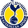 KZSPURS [Тоттенхэм Хотспур / Tottenham Hotspur]