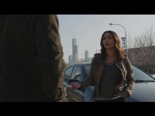 Пожарные Чикаго (Chicago Fire) Трейлер | NewSeasonOnline.ru