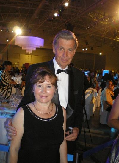 Гузаль Вильдановагазиева
