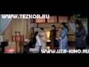 Shahzoda Шахзода Ts. Korea serial Uzbek Tillida 2016 19- qism UZB-