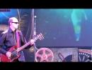 Группа Пикник Концерт в Анапе 10 08 2014 Избранное