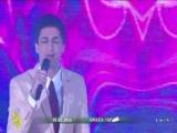 Azat Donmezow - owadanja yoreyar konsert 2016 HD (Kerven records)