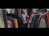 UMEK ft. Jay Colin - Burnfire