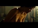 Мелани Тьерри (Melanie Thierry) голая в фильме «Ларго Винч: Начало» (2008)