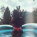 Анастасия Павлова фото #17