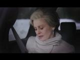 «Вдали от нее» |2006| Режиссер: Сара Полли | драма