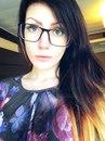 Anastasia Crap фото #16