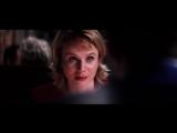 Любовь, сбивающая с ног / Punch-Drunk Love (2002) BDRip 720p | P2