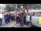 Как создавалась Новороссия! Цена проекта - фильм про войну в Украине и на Донбассе(720p)