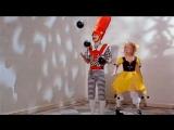 Татьяна Буланова - Мой ненаглядный - 720HD -  VKlipe.com