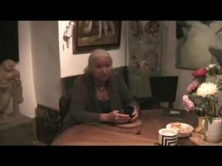 """Черниговская Т. В. Что самое главное и важное в жизни человека """"Разговор о Главном"""""""