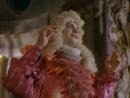 Маленький принц (1993) Жанр: сказка