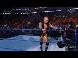 [WWE QTV][Smackdown Live]1 November 2016/01.11.2016/ https://vk.com/wwe_restling_qtv