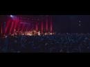 LOUNA feat. симфонический оркестр Globalis - Путь к себе