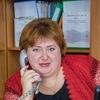 Марина Нижельская