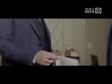 Шамхан Далдаев  Птица любви (Music BOX)