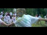 Митя Фомин, Фонд Северная Корона и Детский хор Академии Игоря Крутого - Новый  день