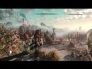 PS4K Neo и Xbox Polaris Новые консоли в 2016 году HIGH