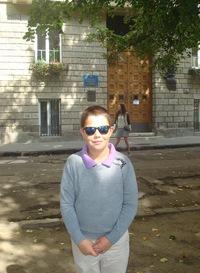 Крістіан Поп-Головей