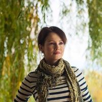 Zoya Alexeeva  BRG#!