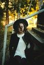 Валерия Хожасаитова фото #9