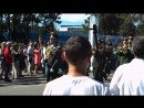 Фестиваль Спасская башня 27.08.2016 15