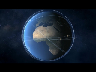 Во Вселенную со Стивеном Хокингом (сериал): Путешествие во времени 2-я серия HD