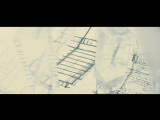 Portishead - S.O.S. (OST High-Rise)