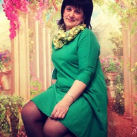 Елена Ахкиямутдинова