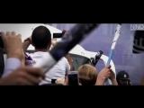 Real Madrid - Manchester City -- UCL Promo 2016 -- A Por La Undecima