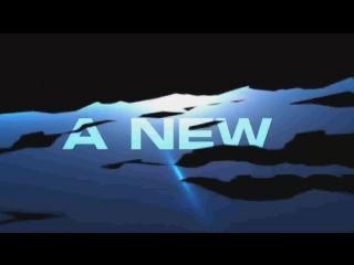 Crossface WWE Backlash 2016 Promo