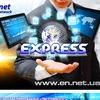 ISP Express Никополь