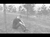 Forgive-Me-Not (Сгорая в Тебе)