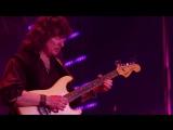 Ritchie Blackmores Rainbow - Perfect Strangers (Memories In Rock)
