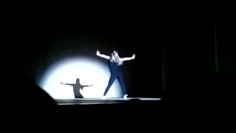 Lia Kim Choreography La La Latch - Pentatonix 4minute - Hate (cover by Nisha)