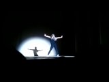 Lia Kim Choreography La La Latch - Pentatonix & 4minute - Hate (cover by Nisha)