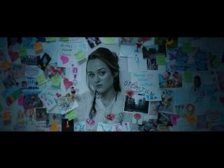 Фантастика! Меньше чем за сутки новое видео фильма «Притяжение» собрало более миллиона просмотров!